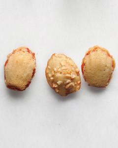 madeleine-peanut-butter-0911mld107573.jpg