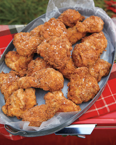 steeplechase-friedchicken01-mld108130.jpg