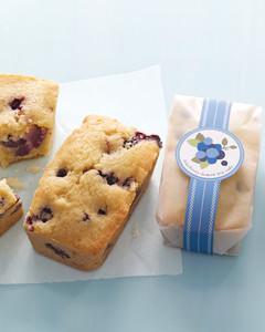 cake-sw-package-0711md107259-990735copy.jpg