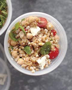 farro-chickpea-mint-salad-0911mld107548.jpg
