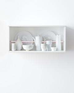 msl-good-things-dish-shelf-018-mld109975.jpg