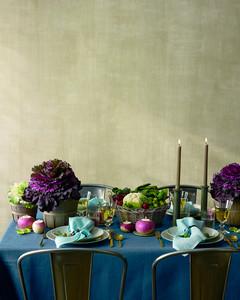 vegetable-thanksgiving-table-3-mld106974.jpg