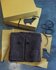 wool-vests-with-packaging-0045-mld109636.jpg