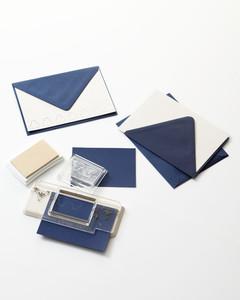 dark-blue-stationery-process-044-ld110089.jpg