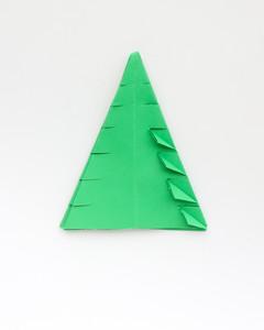 Christmas Tree | 300x240