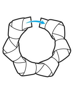 star-spangled-ribbon-how-to-illustration-3.jpg