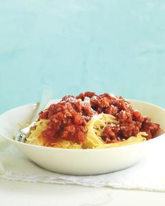 turkey-bolognese-spaghetti-squash-med107845.jpg