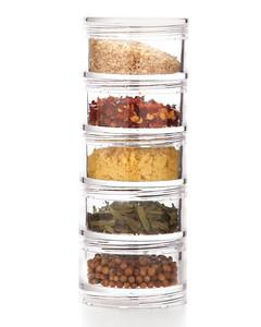 msl-good-things-stacking-herbs-001-mld109975.jpg