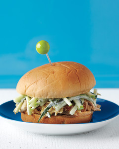 pulled-chicken-apple-cucumber-slaw-med108372.jpg