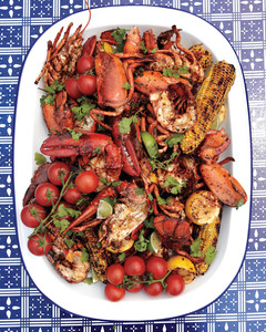 brad-farmerie-grilled-lobster-corn-md107638-4.jpg