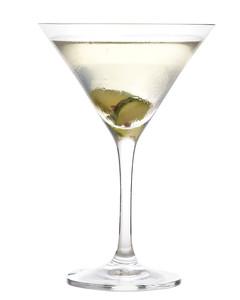 msl-good-things-pickle-cocktail-017-mld109975.jpg