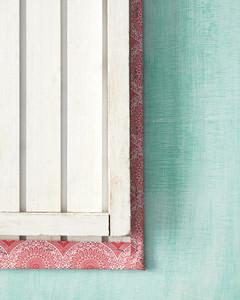 msl-good-things-detail-oil-cloth-003-mld109975.jpg