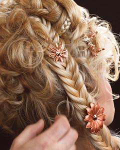 2013-sip-martha-behind-scenes-hair-d110334-0914.jpg