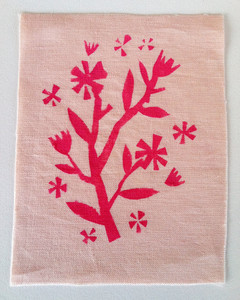 lena-corwin-valentine-clipart-card-img-2085-0114.jpg