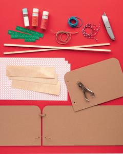 cardboard-world-kids-craft-9780307954749-101-0001.jpg