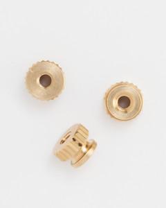 knurled-nut-hardware-jewelry-glossary-015-ld110089.jpg