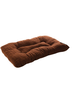 martha-stewart-pets-burnout-bone-pillow-bed-brown-0214.jpg
