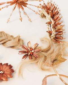 2013-sip-behind-scenes-halloween-hair-accessories-42-d110347-0914.jpg