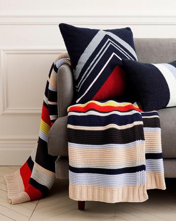jcrew-multi-blanket