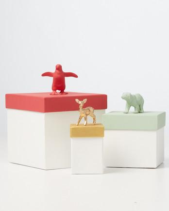 gift-box-silos-6078.jpg