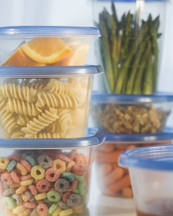 containers_plastic_foods_0718