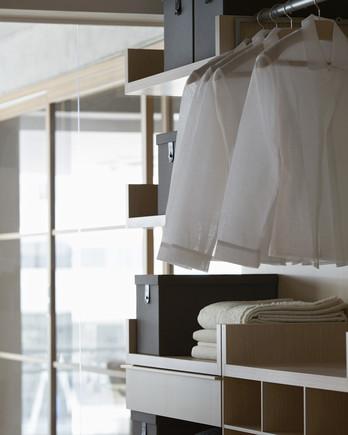 Getty-organized-clothes