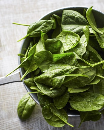 Getty-spinach-in-cup