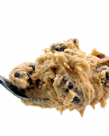 Getty-cookie-dough-on-spoon