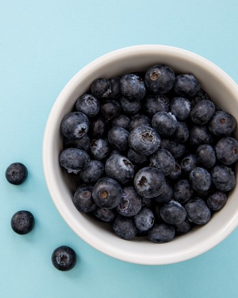 Getty-bowl-of-blueberries