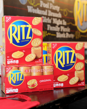 ritz_crackers_box_0718