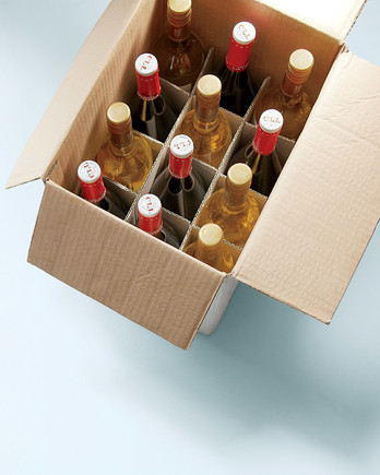 case-of-wine-mld107884.jpg