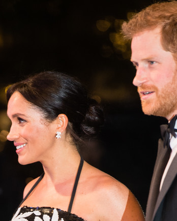 Getty-meghan-and-harry-bw