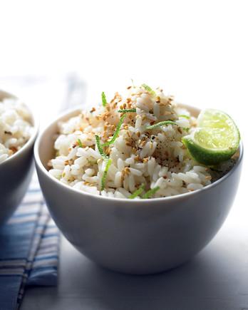 med103746_0508_lime-rice.jpg
