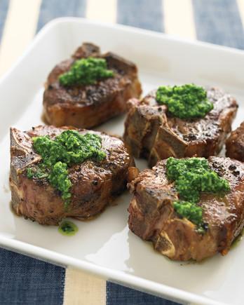lamb-chops-0408-med103596.jpg