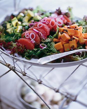 easter-salad-0498-mla97286.jpg