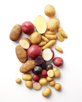 potato-varieties-med108219.jpg