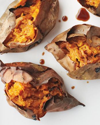 sweet-potato-085-mld110573.jpg