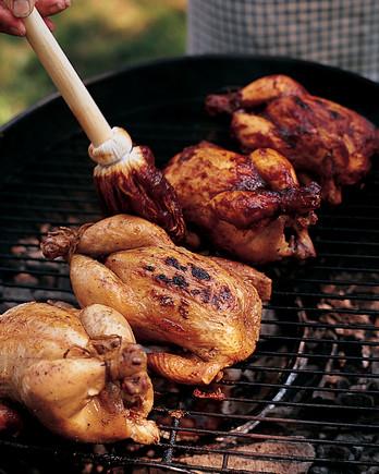 chicken-grill-0703-mla99677.jpg