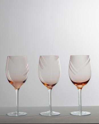 etchedglasses_160525_0015-2.jpg
