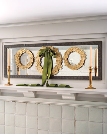 gold-wreaths-20875-md110592.jpg