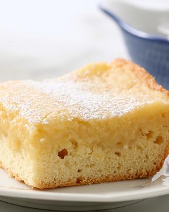 Dessert & Treats Recipes | Martha Stewart