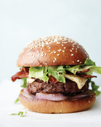 maialino-burger-d107478-0615.jpg