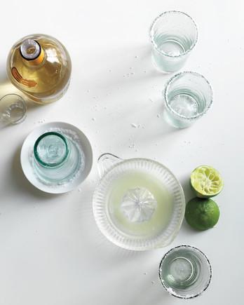 tequila-tonic-0510-med105536.jpg