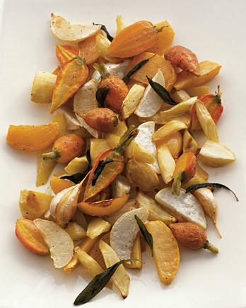 carrot-parsnip-1104-mla100554.jpg