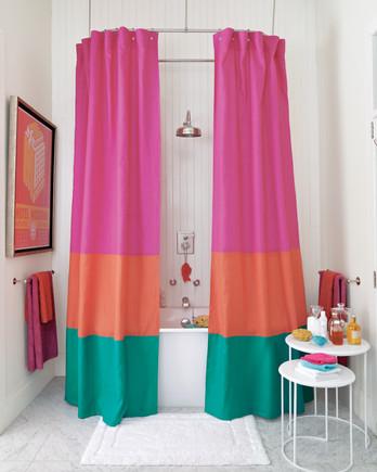 Bathroom Cleaning Tips   Martha Stewart