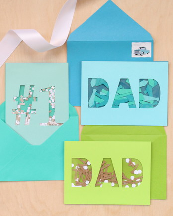 fathers-day-confetti-cards-0617.jpg