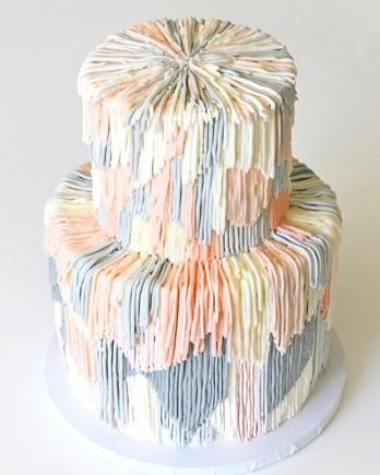 cake-pastel-fringe-food-art