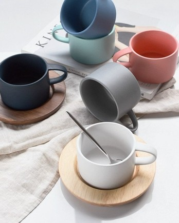 callunaco-nordic-coffee-cups-0520