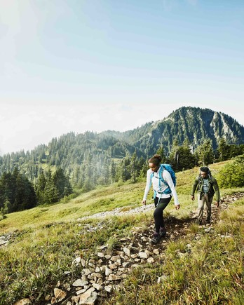 hiking-mountain-nature-getty-0519.jpg