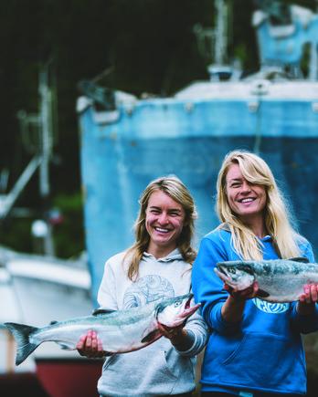salmon-sisters-portrait-0420-opus